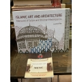 Islamic Art and Architecture : Memories of Seljuk and Ottoman Masterpieces by Laurelie Rae