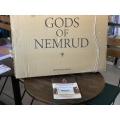 Gods of Nemrud : The Royal Sanctuary of Antiochos I & the Kingdom of Commagene