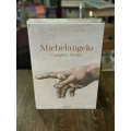 Michelangelo Complete Works