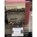 The photographers of Constantinople - Pioneers, studios and artists from 19th century Istanbul - 2 CİLT KUTULU