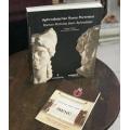 APHRODİSİAS'TAN ROMA PORTRELERİ / Roman Portraits from Aphrodisias