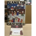 Islam and the Arab World: Faith, People, Culture