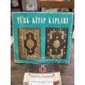 Türk Kitap Kapları