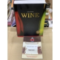 Wine by Andre Domine
