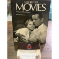 A World Of Movies: 70 years of Film History