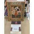 India: Art and Culture, 1300- 1900