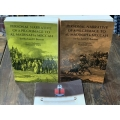 Personal Narrative of a Pilgrimage to Al-Madinah and Meccah (Two Volume Set)