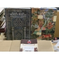 Islamic Art and Architecture, 650 - 1250 [with] The Art and Architecture of Islam, 1250- 1800; Pelican History of Art