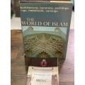 The World Of Islam