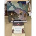 Persian Painting Treasures of Asia