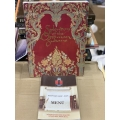 Splendors of the Ottoman Sultans
