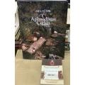 Aphrodisias çığlığı - ARA GÜLER