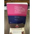 Psikolojik Danışma İlke Ve Teknikleri - Psikolojik Yardım Süreci El Kitabı