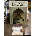 Monuments of Civilization: Islam