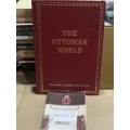The Ottoman world - The Şefik E. Atabey Collection - volume 1