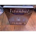 İstanbul İmparatorluklar Başkenti