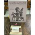 Anatolia's prologue - Kultepe Kanesh Karum - Assyrians in Istanbul