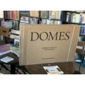 Domes A Journey Through European Architectural History